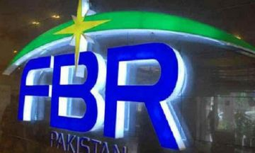 FBR Launches advocacy and Outreach Program to create awareness about its Trade Related National Single Window (NSW) Initiative